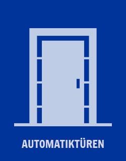 automatik_tueren