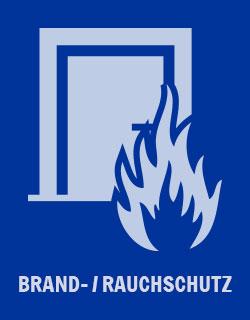 brand_rauchschutz