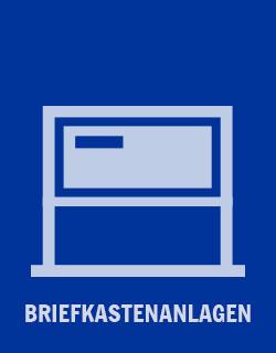 briefkasten_anlagen