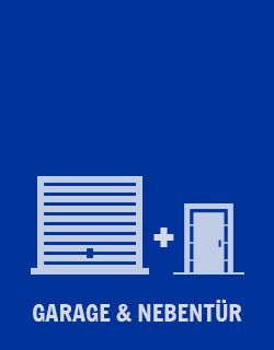 garage_nebentuer