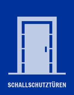 schallschutz_tueren