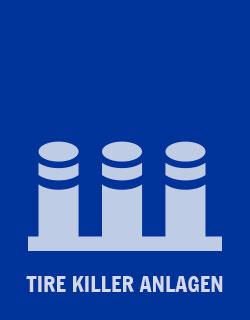tire_killer