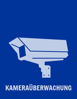 kameraueberwachung
