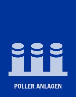 poller_anlagen